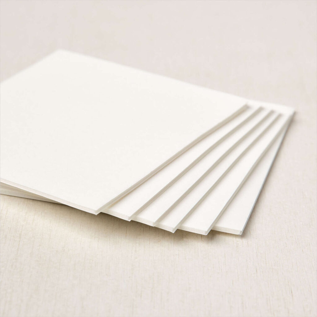 foam adhesive sheet are available during 40% off adhesives sale