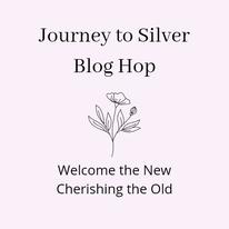 Journey to Silver Elite Blog Hop
