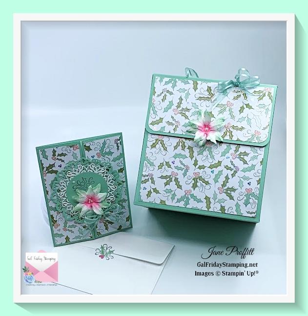 Whimsy & Wonder Gift Set